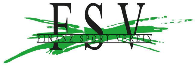 Finanzsportverein Steiermark Logo